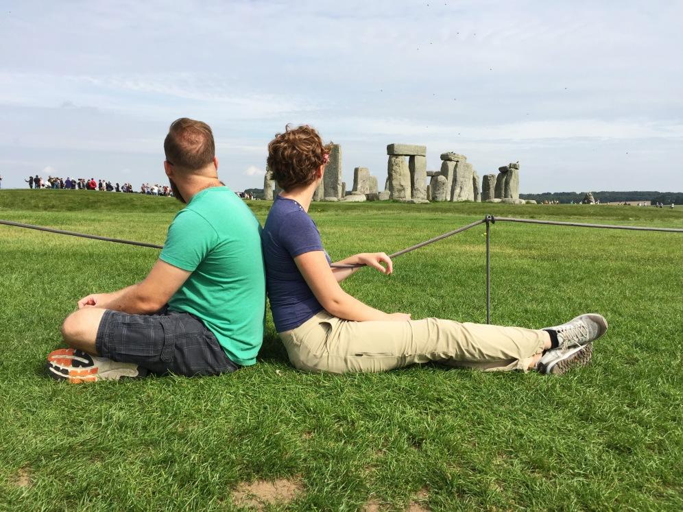 JL stonehenge 1