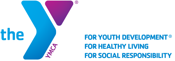 logo-ymca-footer